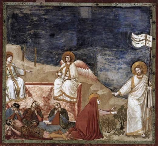 Giotto_di_Bondone_-_No._37_Scenes_from_the_Life_of_Christ_-_21._Resurrection_(Noli_me_tangere)_-_WGA09224.jpg